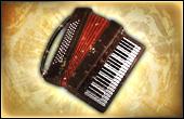 File:Harp - DLC Weapon (DW8).png