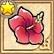 File:Koholint Hibiscus (HWL).png