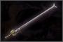 Sword of Kings (DW4)