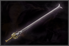 File:Sword of Kings (DW4).png