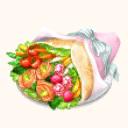 File:Wrap Sandwich Bouquet (TMR).png