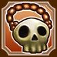 File:Big Poe's Necklace (HW).png