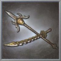 File:Default Weapon - Toshiie Maeda (SW4).png