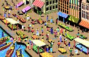 Market (UW)