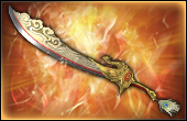 File:Sword - 4th Weapon (DW8).png