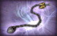 3-Star Weapon - Adder Flail