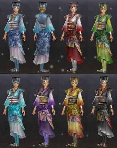 File:DW7E Female Costume 01.png
