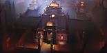 Koshi Castle (WO3)