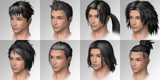File:Male Hairstyles (SSM SLASH).png