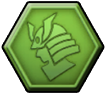 File:Skill Icon 5 (SW4-II).png