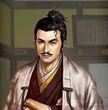 TR5 Tadaoki Hosokawa