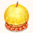 File:Chili Tomato Bomb Omurice (TMR).png