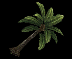 File:DW6E Palm Tree.png