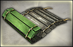 Tactic Scroll - 1st Weapon (DW8XL)