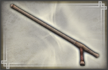 File:Tonfa - 1st Weapon (DW7).png