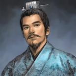 Zhuge Jin (ROTK10)