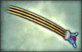 File:1-Star Weapon - Scorpion Claws.png