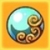 File:Dragon Orb (YKROTK).png