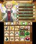 My Fairy Medli Set (HWL DLC)