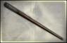 Staff - 1st Weapon (DW8)
