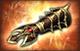 4-Star Weapon - Midnight Essence