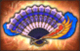 4-Star Weapon - Phoenix Fan