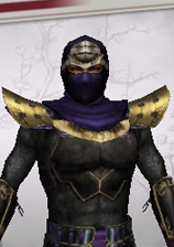 File:SW3 Male Accessory 6A.png
