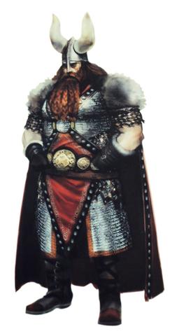 File:Viking General (BS).png