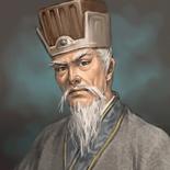 Zhang Zhao (ROTK10)