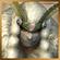 Dynasty Warriors 6 - Empires Trophy 43