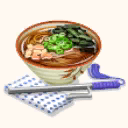 File:Before Work Soba (TMR).png