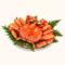 Fresh King Crab (TMR)