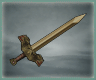 File:Gold Sword.png