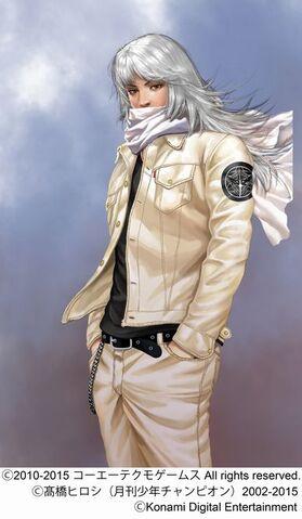 File:Kenshin-crowsworst-100manninnobuambit.jpg