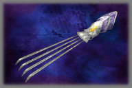File:Steel Claw (DW3).png
