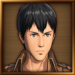 File:AOT Trophy 18.png