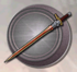 Power Weapon - Nobunaga
