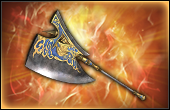 File:Great Axe - 4th Weapon (DW8).png