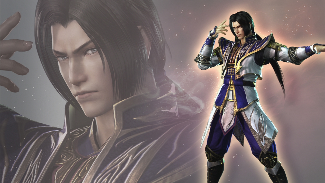 Cao pi (187 - 29 june 226), formally known as emperor wen of wei, was the first emperor of the state of cao