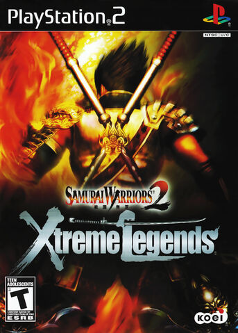 File:Samurai Warriors 2 Xtreme Legends Case.jpg