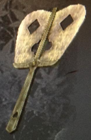 File:Wood War Fan (Kessen III).png