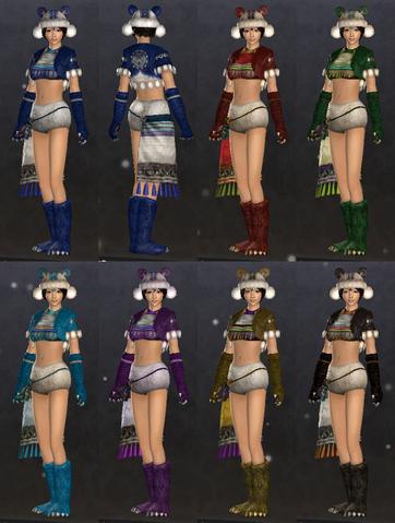 File:DW7E Female Costume 46.png