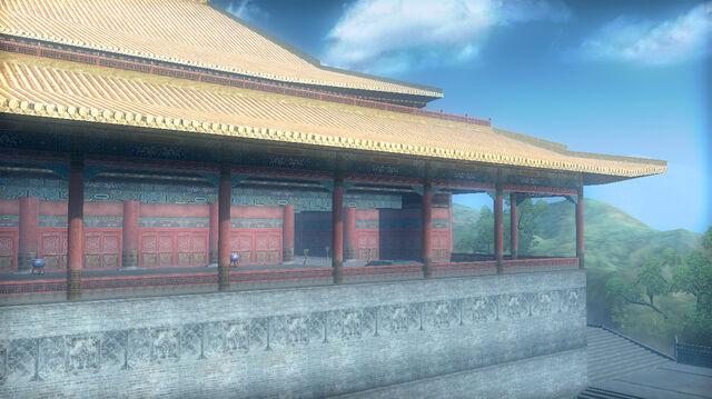 File:Xuchang-dw6.jpg