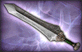 File:3-Star Weapon - Holy Avenger.png