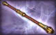 3-Star Weapon - Nyoi-bo