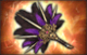 4-Star Weapon - Fenghuang Wing