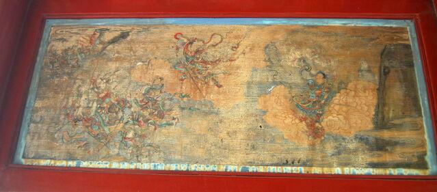 File:Nezha-sunwukong-painting.JPG
