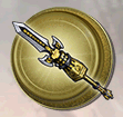 File:1st Rare Weapon - Ieyasu.png