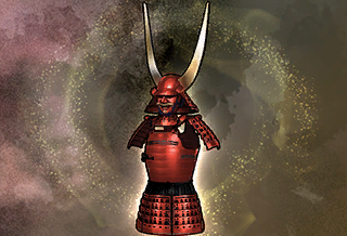 File:Heirloom - Naotora Ii (SW4).png
