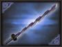 Lightning Sword (SW2)